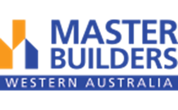 David Crothers elected Vice President of Master Builders