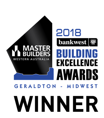 2018 Master Builders Association Midwest Award Winners