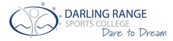 Darling Range Sports College - Contract Awarded