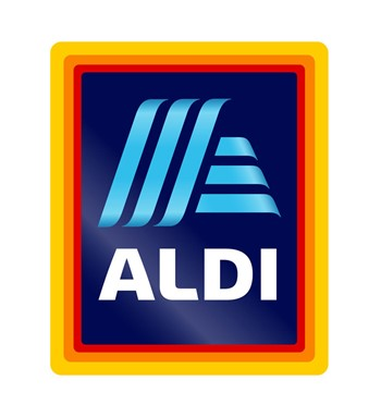 ALDI Wonthella Contract Awarded