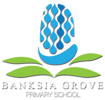 Banksia Grove East Primary School - Stage 2 - Contract Awarded