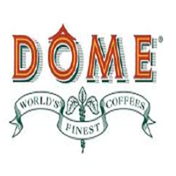Dome Deepwater Point Contract Awarded