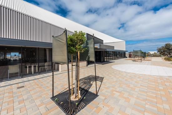 Geraldton Universities Centre - Stage 3 Expansion